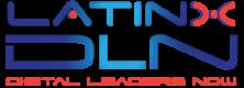 Latinx Digital Leaders Now